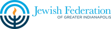 site-54-logo-1579706207.png