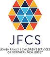JFCS Logo - Vertical full name.jpg