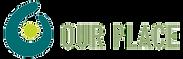 org_logo_white.png