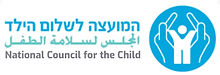 National-Council-for-the-Child-logo.jpg