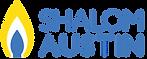 Shalom-Austin-Logo-BLUE-e1610731142859.png