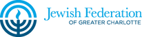 site-157-logo-1454511998.png