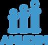 logo175blue.png