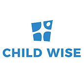 Child wise.png