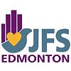 refreshed-logo-jfse-plain-003-uai-258x258.png