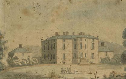 Munches House - Reid, Alexander, 1797.jp