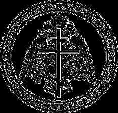 autonomus-orthodox-metropolia-of-north-a