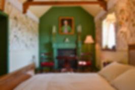 ! Room View 4.jpg