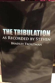 the tribulation.jpg