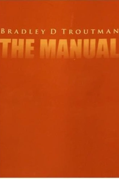 """""""The Manual"""""""