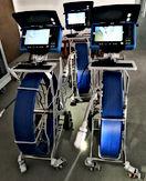 camera pousser nouvelle rotative tcr.jpg