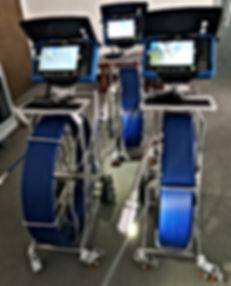 location camera pousser nouvelle rotative tcr.jpg