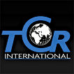 logo tcr robotique