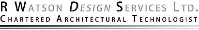 logo no details.jpg