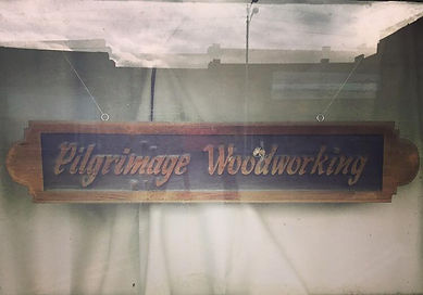 pilgrimage woodworking.jpg