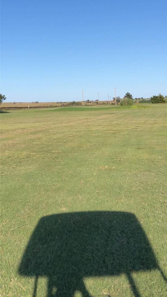 golf course2