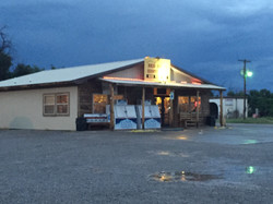 Red Hills Kountry Store