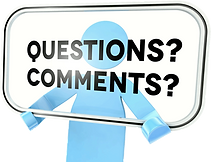 questioncomment.png