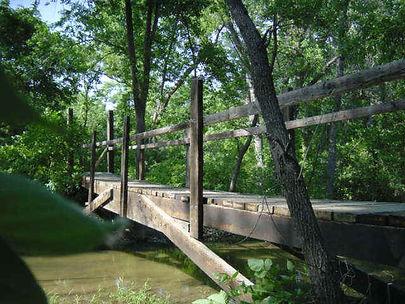 clark_bridge.jpg