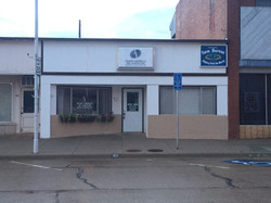 Ashland Chiropractic & Accupuncture