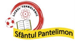 Romenia_School_logo.png
