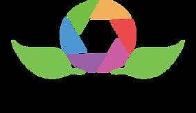 logo-snider-2.png