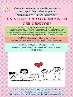 percorso Francesca Murabito .jpg