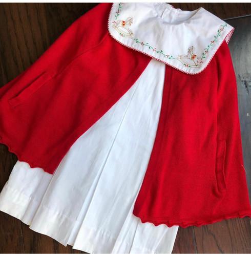 9798841d84746 Lullaby Set Rocking Horse Dress