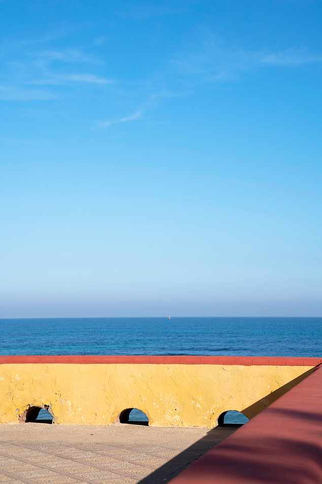 Spain87small.jpg