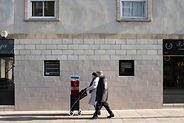 Street113small.jpg