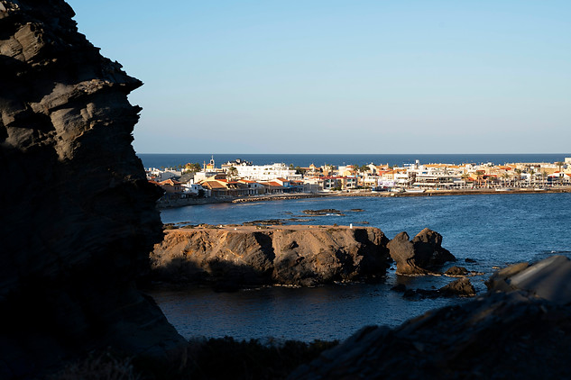 Spain59small.jpg