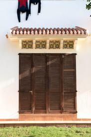 Spain84small.jpg