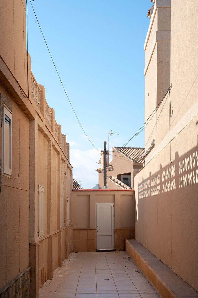 Spain91small.jpg