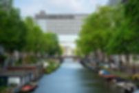 AmsterdamUni1small.jpg