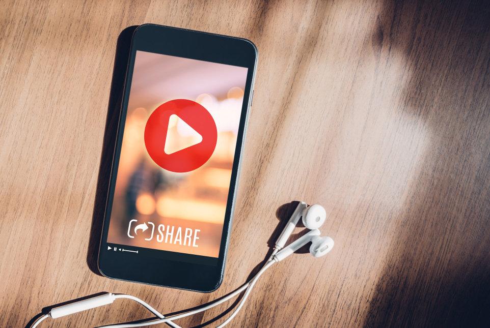 Video Ad Campaign Management