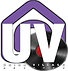 UV-Records-LOGO-2020600x.png
