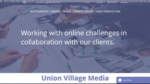 Union Village Media
