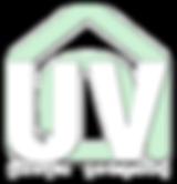 UV-LOGO-2019MEDIA-Green_edited.png