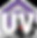 UV-Records-LOGO-2020600x.png
