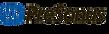 presonus-2-logo.png