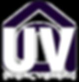 www.UnionVillageStudio.com