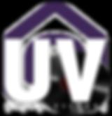 www.UnionVillageRecords.com