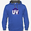 Thumbnail: Union VIllage Studio Hoody
