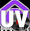 UV-LOGO-2019Records-2018.png