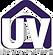 UV-Studio-LOGO-2020600x.png