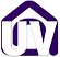 UV-LOGO-2019-dark-purple-png.png