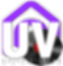 UV-LOGO-2019Records-2018.png
