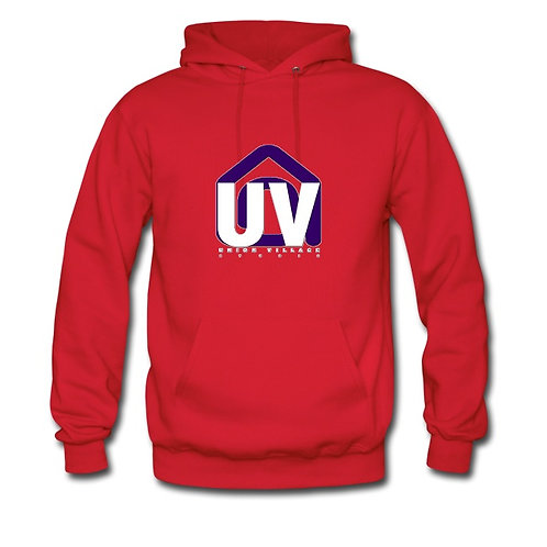 Union VIllage Studio Hoody