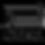 roland-logo-kompakt.png