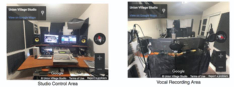 Studio Screen Shot 2018-11-02